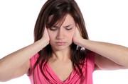 fülzúgás, tinnitus