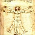 A pszichoszomatikus gyógyítás lelki alapú
