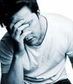 pszichoszomatikus betegségek